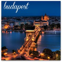 Budapest is the capital and largest city of the Republic of Hungary. With about million inhabitants (January Budapest is the eighth largest city in the European Union. The unit was created in 1873 by the Budapest municipal amalgamation […] Ways To Travel, Places To Travel, Travel Hacks, The Places Youll Go, Places To See, Beautiful World, Beautiful Places, Simply Beautiful, Amazing Places