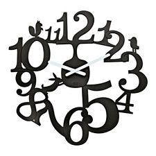 PI:P Clock - LOVE THIS!