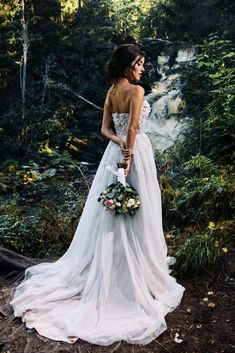 Excellent Wedding Dresses Albums For Your Personal Inspirations Now! Go Visit Our Web Page To See Our Fantastic Wedding Dress Pictures.