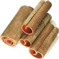 Tube cinnamon exporters: Cinnamon Cut Round