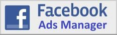 Facebook Ads Manager   How to set up Ads Manager account   Download Facebook Ads manager App