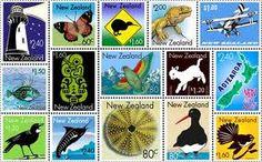 Kiwiana art prints welcome in the new year. Zen, Nz Art, Maori Art, Kiwiana, Blog Images, Art Lesson Plans, Art Lessons, New Zealand, Symbols