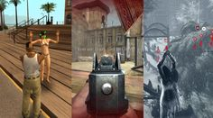 10 Things Ruining Video Games! http://www.funkyvideogames.com/10-things-ruining-video-games/ #games #videogames #gaming