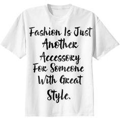 Cotton T-shirt by sunisup