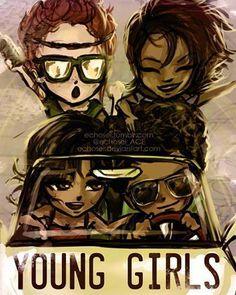 #brunomars #younggirls
