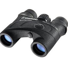 Binoculars for Kids by Anzazo - Shock Proof Compact Binoculars Toy for Boys and Girls With High-resolution Real Optics - Best for Bird Watching, Travel, Safari, Adventure, Outdoor Fun Binoculars For Kids, Night Vision Monocular, Toys For Boys, Digital Camera, Compact, Ebay, Things To Sell, Safari Adventure, Times