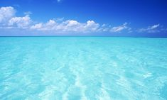 Wainwright Chester - pictures of ocean blue - 1920 x 1200 px