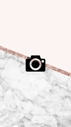 Инста Friends Instagram, Instagram Logo, Free Instagram, Instagram Feed, Instagram Design, Cute Backgrounds, Cute Wallpapers, Snapchat Icon, Pineapple Wallpaper