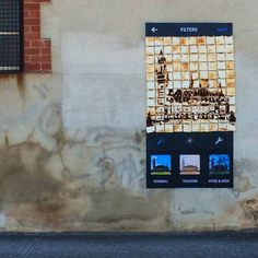 Hyde-and-Seek-street-art-8
