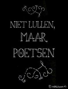 #aktie #doelgericht  www.vivier.nl