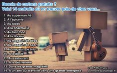 explored danbo at the beach mpl 4 gif animados. Black Bedroom Furniture Sets. Home Design Ideas