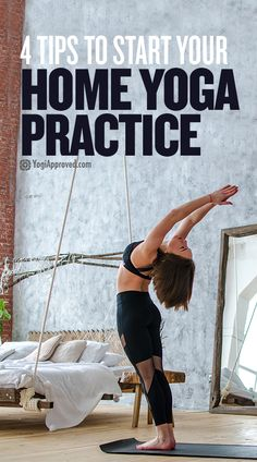 All of this looks great yoga for back pain beginners Yoga Beginners, Funny Yoga Pictures, Yoga Style, Home Yoga Practice, Yoga At Home, Ashtanga Yoga, Yoga Accessories, Yoga Tips, Yoga Routine