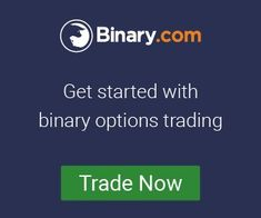 With Binary.com you control your money and you will see it multiplied in a bold investment. Binary.com has been operating in the derivatives market for 20 years, in compliance with the strictest safety standards. Clash Games, Remove Blackheads From Nose, Brand Magazine, Typing Skills, Website Services, Cool Gadgets To Buy, Geometric Logo, Online Trading, Free Youtube