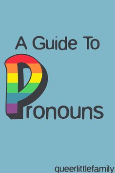 Gender Neutral Pronouns, Cis People, John Clark, Gender Binary, One Coin, Spanish Words, Narnia