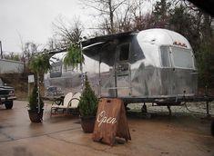 Grey Dog Vintage in Fayetteville, Arkansas