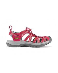 Keen Men's Clearwater CNX Hiking Sandals B00ZG2Z5RU