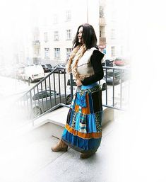 LEL-handmade / lel, tyrkys škorica,čokoláda sukňa patchwork Waist Skirt, Midi Skirt, High Waisted Skirt, New Look, Skirts, Handmade, Fashion, Scrappy Quilts, Moda