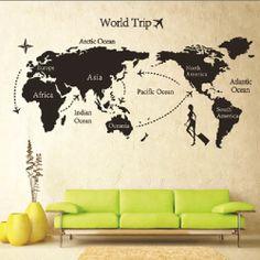 Decoração de Casa - Compre produtos Decoração de Casa de alta qualidade na Ivy X 's store a preços baixos no AliExpress.com