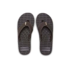 8f78e1a8fa78a1 Our Favorite Sandals and Flip-Flops for Summer - Men s Journal Men s Journal
