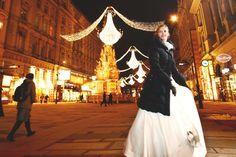 Let the waltz begin! Congress Of Vienna, Stage Show, Orchestra, Ballet Skirt, Seasons, Dance, Celebrities, Music, Image