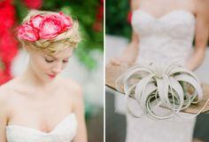 Bold + Playful Summer Wedding Inspiration