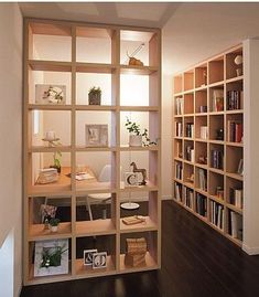 Favorite Studio Apartment Storage Decor Ideas And Remodel, home diy decor ideas, Apartment Storage, Room Design, House Interior, Home, Interior, Apartment Living, Home Office Design, Bedroom Design, Home Decor