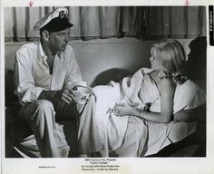 Frank Sinatra and Sue Lyon, Tony Rome, 1967 Sue Lyon, The Glenn, Cocktail Waitress, Dennis The Menace, Loretta Young, Dyed Blonde Hair, 10 Month Olds, Great Films, Stanley Kubrick