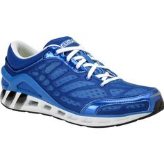Mens Adidas cc Seduction Running Shoes Prime Blue   Black   Electric Yellow  V21831 Size 12 (886039209863) Syntetic 446135a97dd
