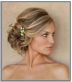 Updos For Long Hair Wedding Side Updos New Fashion Ideas Updos For Long Hair Wedding Updos For Long Hair Wedding 2015 2016