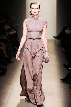 Bottega Veneta | Fall 2009 Ready-to-Wear Collection | Style.com