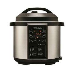 Best Cooker, Baking Utensils, Rice Cooker, Kitchen Appliances, Electrolux, Smartphones, Bellatrix, Magazine, Tvs