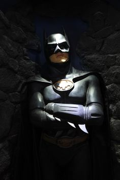 The National Wax Museum Dublin is a truly interactive visitor attraction. One of the best things to do in Dublin. Wax Museum, Dublin, Ireland, Batman, Superhero, Gallery, Fictional Characters, Art, Art Background