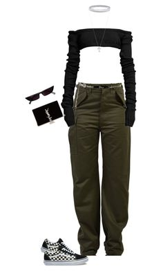 Designer Clothes, Shoes & Bags for Women Urban Fashion, Street Fashion, Fashion Looks, Stylish Outfits, Cute Outfits, Suzanne Kalan, Christian Dior, Balenciaga, Tiffany