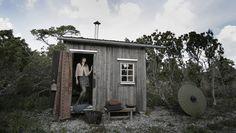 Ideas For A Tiny House Community