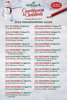 Christmas Countdown, Christmas Holidays, Merry Christmas, Christmas Party Games, Little Christmas, Christmas Projects, Christmas Treats, All Things Christmas, Christmas Decorations
