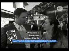 NARDA LEPES GRECIA (1) 2/2 EL GOURMET.COM
