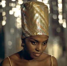 Everybody now admits that apartheid was wrong, and all I did was tell the people who wanted to know where I come from how we lived in South Africa.   I just told the world the truth. And if my truth then becomes political, I can't do anything about that -- Miriam Makeba