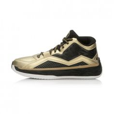 Li Ning Wade Fission Tuff is basketball shoes with four styles, including Florida Shoes, Christmas Shoes, Black Tie Shoes, Black Gold Shoes.They are very stylish with upper and shoe lining pattern design. The shoes uses Tuff OS tech is more non-slip a Li Ning Wade, Black Tie Shoes, Christmas Shoes, Men's Basketball, High Top Sneakers, Stylish, Fashion, Moda, Fashion Styles