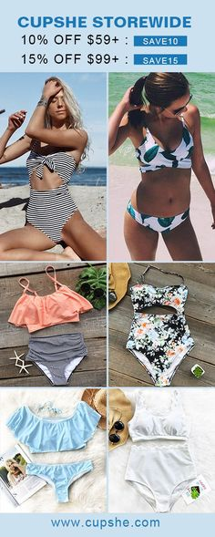 a1ed5f8e17 Trending Swimwear 2018   HALLOWEEN! TRICK OR TREAT  TREAT! EXTRA 10% OFF   59+   SAVE10. EXTRA 15% OFF  99…