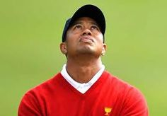 "Lost in America: ""The Unwinding of Tiger Woods"""