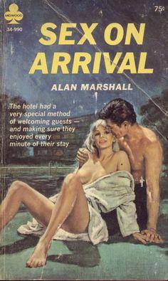 Tri-bander and erotic story
