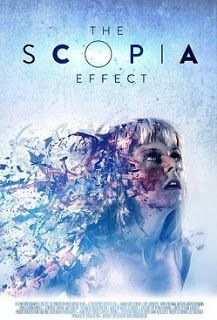 The Scopia Effect – Legendado