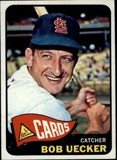 St Louis Baseball, St Louis Cardinals Baseball, Baseball Park, Stl Cardinals, Baseball Card Values, Old Baseball Cards, Baseball Photos, Baseball Stuff, Baseball Equipment