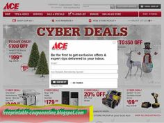 Ace Hardware Coupons Ends of Coupon Promo Codes MAY 2020 ! Ace Hardware is a national chain that has decided to maintain the presence. Pizza Coupons, Mcdonalds Coupons, Print Coupons, Target Coupons, Pizza Hut Coupon, Tide Coupons, Tide Detergent, Baskin Robbins, Free Printable Coupons