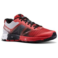 It is extremely stylish in look and can be worn for both gym work as well as outdoor activities. #Crossfit #Training_Shoe #Shoes