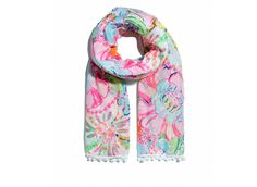 Lilly Pulitzer X Target: The Entire Lookbook, Plus Pricing!