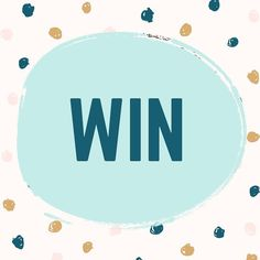 To celebrate our new Instagram page, we're giving away a £30 One4all Gift Card!  #competition ends 27/3