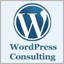 WordPress Consulting for Bloggers and Small Businesses
