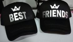 Best Friend Couples, Love My Best Friend, Best Friend Outfits, Best Friend Goals, Best Friends Forever, Emo Outfits, Outfits For Teens, Casual Outfits, Cute Outfits