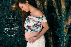 Ensaio Gestante @_EDILEIA_  Foto: DR Filmes #mamaescapixabas #mamae #vitoriaes #vix #vitoriatop #vitoria #vilavelhatop #vilavelhaespiritosanto #vilavelhaes #capixaba #capixabas #bebescapixabas #bebes #bebe #gravidas #gravidascapixabas
